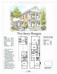 multi story house plans 3d 3d floor plan design modern modern shotgun house plans new plan story by dutch colonial simple