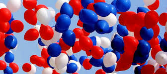 balloon delivery in atlanta balloons atlanta balloon drops balloon releases
