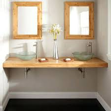 Bathroom Countertop Storage Ideas Bathroom Counter Shelves Shelves Bathroom Bathroom Sink Organizer