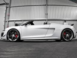 audi r8 matte black ultracollect audi r8 spyder matte white images