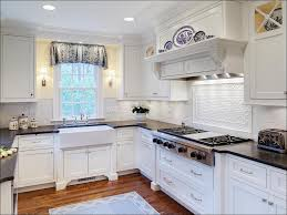 french country kitchen backsplash kitchen red country kitchens kitchen backsplash white cabinets