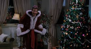 the santa clause the complete 3 movie collection blu ray review