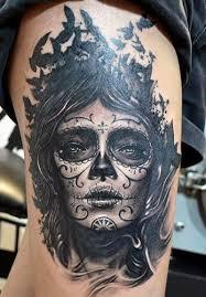 great pictures part 7 tattooimages biz
