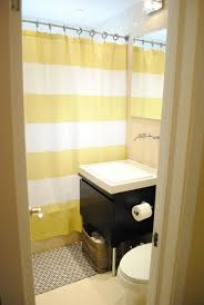 grey and yellow bathroom ideas grey and yellow bathroom retro black white gray and yellow