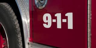 Fire Evacuation Plan For Beauty Salon by Fire Causes Evacuation Of Amazon Fulfillment Center In Carteret