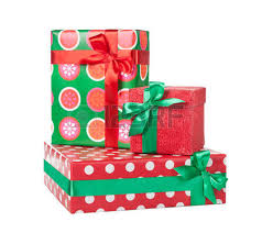 wrapped christmas boxes gift wrapped stock photos royalty free gift wrapped images and