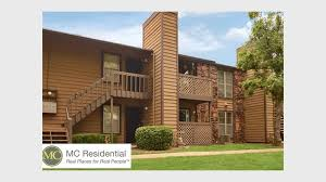 the place at 81 yale apartments for rent in tulsa ok forrent com