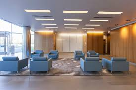 stainless steel columns architectural forms surfaces column in stainless steel with seastone finish levele wall cladding system with blind panels insets in vivichrome chromis