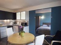 chambre hote blois et environs chambres d hotes à blois à louer en ville chez l habitant