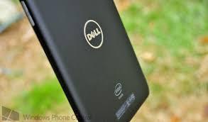 Dell Venue 8 Pro Rugged Case Dell Venue Pro Smartphone U2013 Best Smartphone 2017