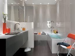 Trendy And Unique Bathroom Designs Creativeresidence - Unique bathroom designs