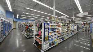walgreens cree team up to light new stores triangle business