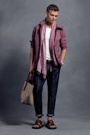 11 best male fashion photography images on pinterest male