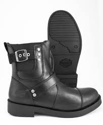 motorcycle harness boots motorcycle boots u2013 work boot world
