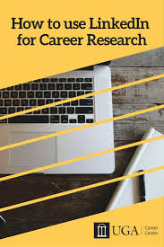 career center resume builder uga career center resume free resume example and writing download linkedin can be a crucial resource for career research blog post by andrew crain