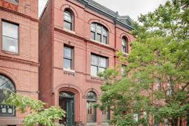 House Of Home by Frank Underwood U0027s Home Is On The Auction Block For 500k Curbed Dc