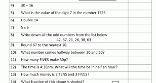 math subtraction worksheets column subtraction 3 digits 5 kelpies