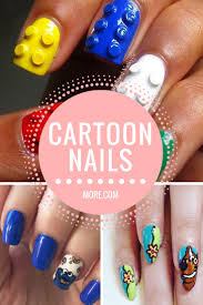 629 best nails images on pinterest nail care beauty nails and