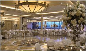bronx wedding venues marina wedding in