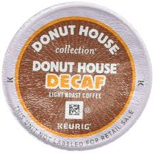 light roast k cups donut house collection green mountain coffee light roast coffee k