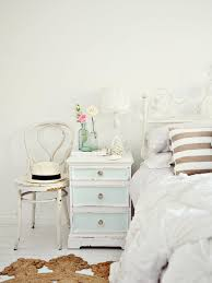 White Iron Headboard White Iron Headboard Wrought Iron Headboard Ideas Pictures