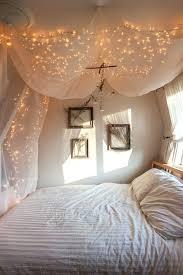 Lights For The Bedroom String Light Ideas For Bedroom Katecaudillo Me