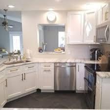 kitchen cabinet kings 28 photos kitchen u0026 bath 380 lexington