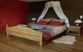 location d une chambre chambres d hôtes et cottages de charme le domaine des fagnes à sains