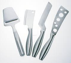 100 maxam kitchen knives 100 farberware kitchen knives
