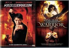film thailand ong bak full movie ong bak the thai warrior 2003 photo gallery imdb