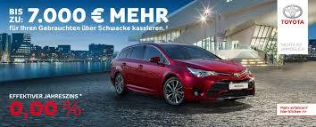 lexus rx 400h versicherung autohaus nix gmbh toyota u0026 lexus händler volkswagen
