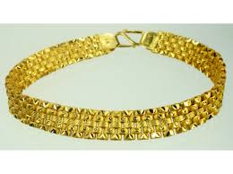 jewelry man gold bracelet images Gold bracelets for men cheap ideas caymancode jpg