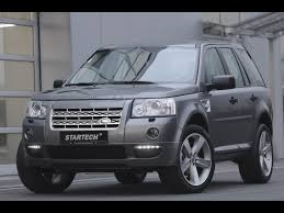 2010 land rover freelander photos and wallpapers trueautosite