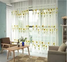 Sunflower Curtains Kitchen by Popular Kitchen Product Design Buy Cheap Kitchen Product Design