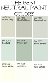dolphin gray paint color u2013 alternatux com
