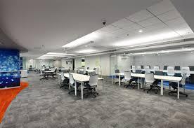 office interior design corporate office interior designers in