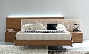 bed headboards designs headboard designs for beds josephgardiner info