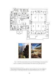 san antonio convention center floor plan hotel turkey