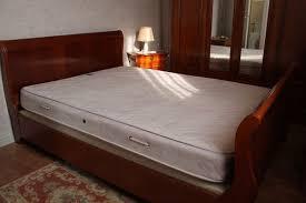 chambre coucher merisier chambre a coucher merisier raliss com