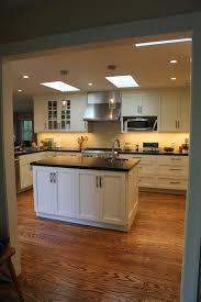 laurel holman kitchen remodel before u0026 after