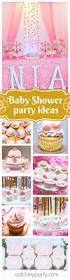 831 best pink party ideas images on pinterest birthday party