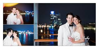 wedding photographers in maryland baltimore maryland wedding photography four seasons md wedding