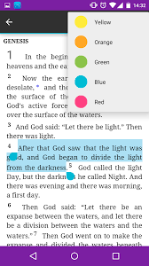 bible apk floating bible android apps on play