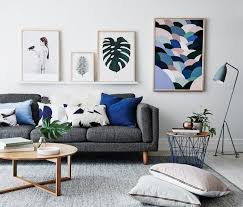 Best  Wall Behind Sofa Ideas On Pinterest Wall Behind Couch - Modern living room furniture gallery