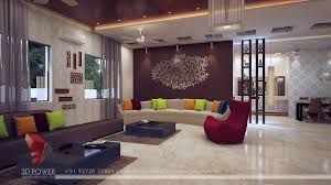 modern living room decorations modern living room interior interior design 3d rendering 3d power