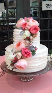 christina u0027s cakes