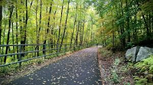 Connecticut national parks images A guide to wheelchair accessible nature trails in the nyc suburbs jpg
