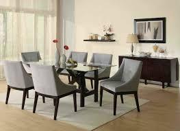 Armchair Sofa Design Ideas Dinning Contemporary Furniture Living Room Design Ideas White