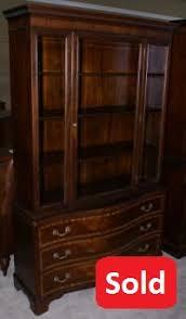 mahogany china cabinet furniture china cabinet mahogany china cabinets antique china cabinets