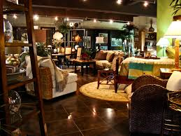 furniture second hand store home design